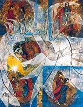 Beate Heinen - Św. Józef i tajemnica Wcielenia