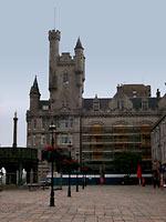 plac Castlegate