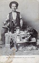 Kartka z 1908 r.
